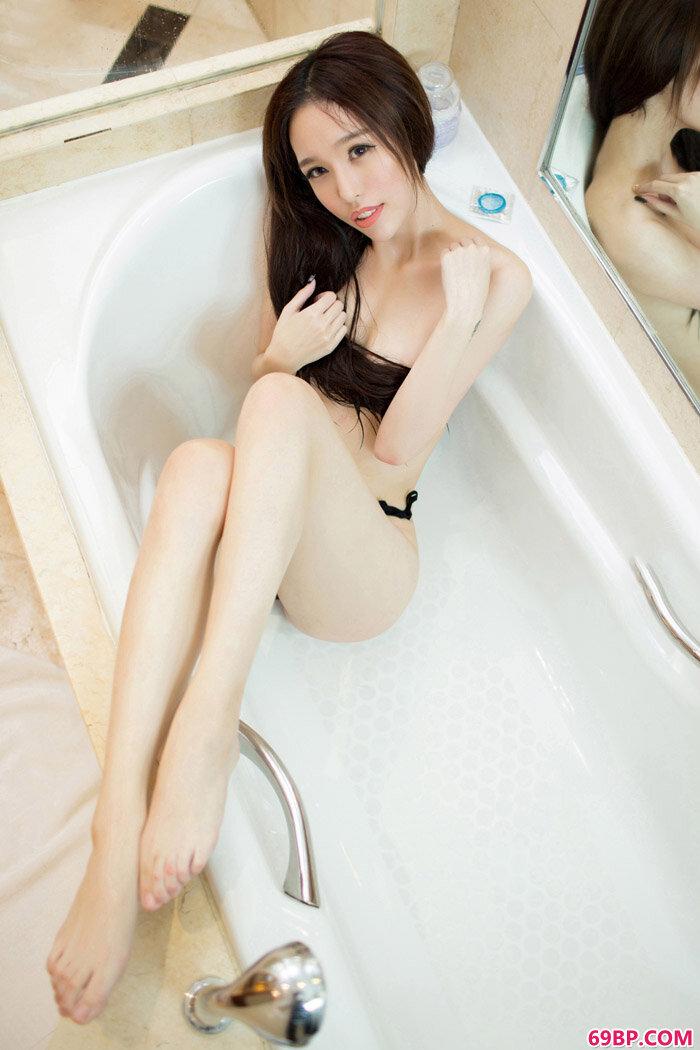 TT御姐若熙紧身露乳开档连体肉丝_1314欧美XXXHD