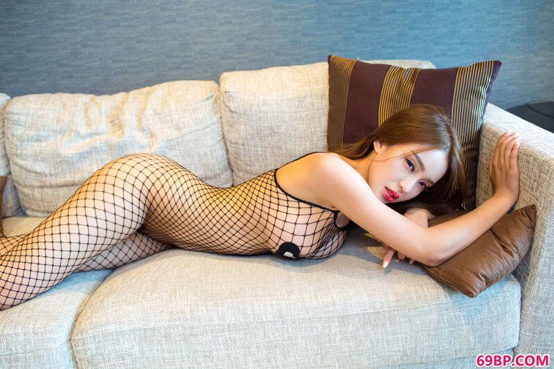 翻版李小璐小欧蕾丝情趣内裤写真照_国产三级农村妇女在线