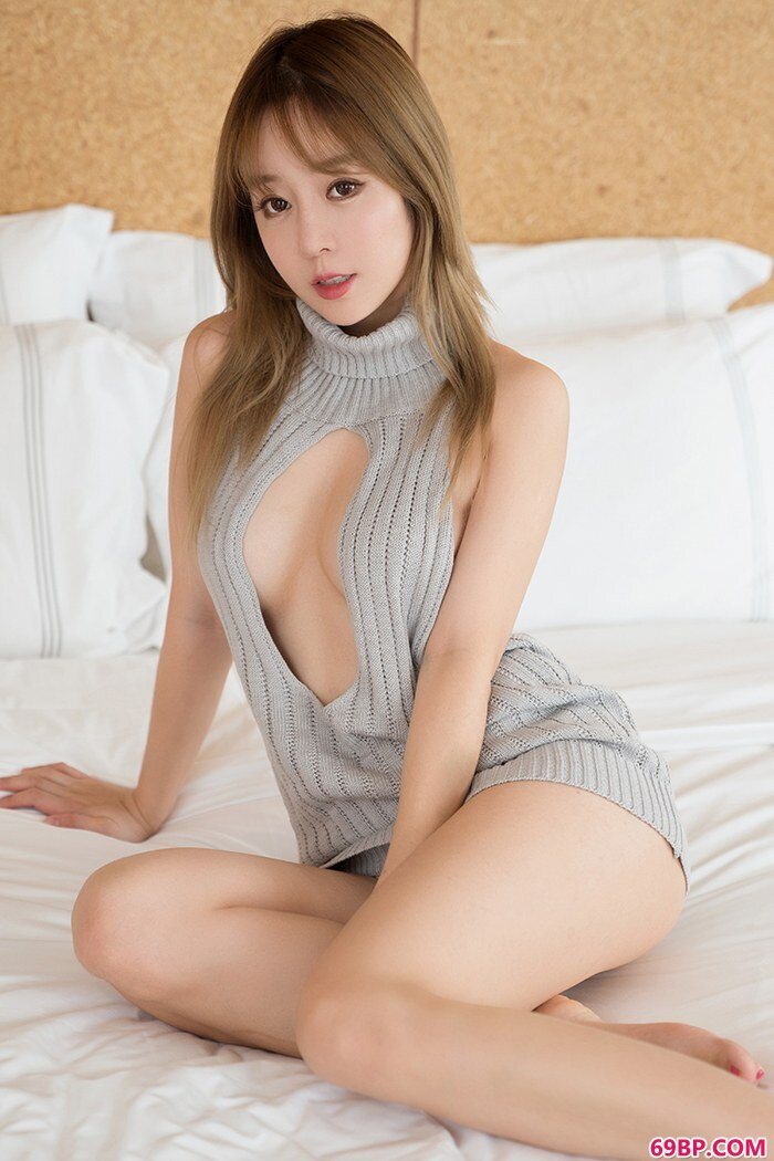 宅男御姐王雨纯蕾丝内裤优雅媚惑_gogo女性人体