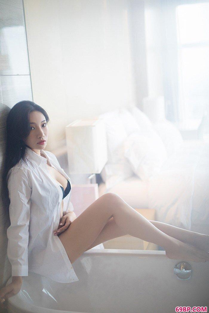 娇柔女神小狐狸性感私密撩人心魂_tubemn偷窥撒尿
