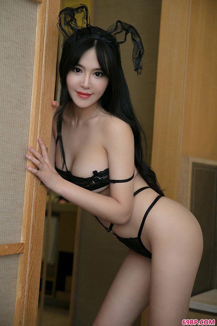 性感御姐刘钰儿火热胴体让人窒息_下一篇孕妇季�h150P