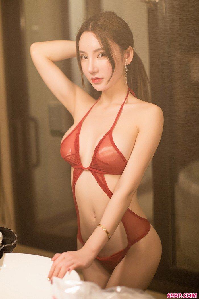爆美美娇娘周于希欲火难熬表情勾魂_gogo人体超大尺寸