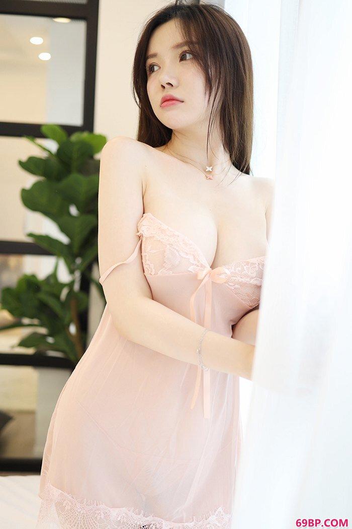 可爱人妻糯美子童颜爆乳等你品尝_相约中国西西人体模特