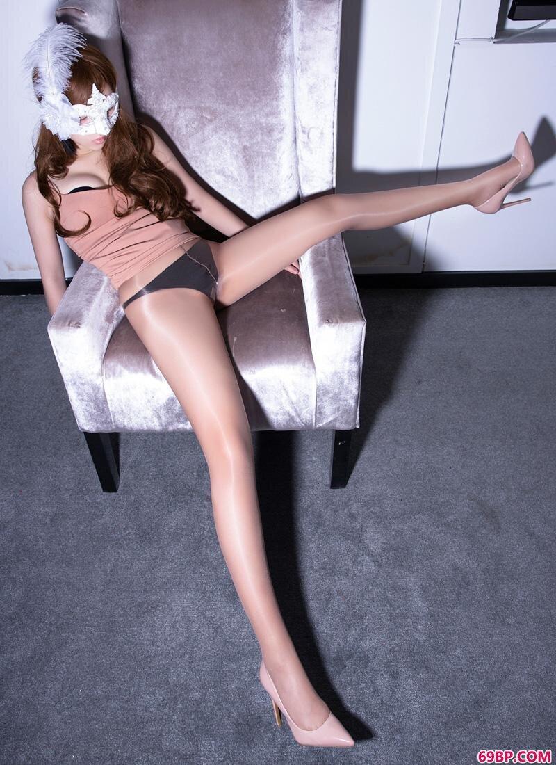 美腿名模第581期假面女皇_老太婆交性欧美