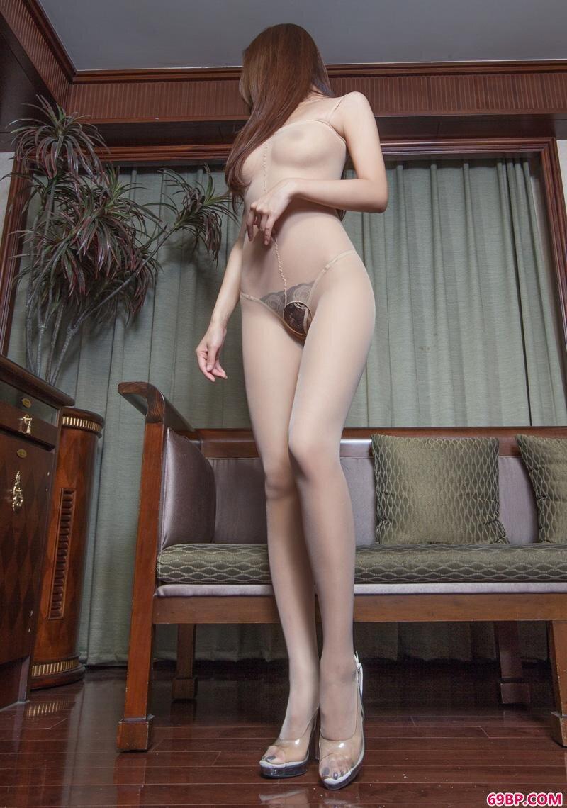 Leghacker美腿�客192期Winnie_扒开她的下面直喷白浆