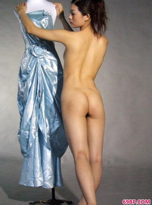 美人李乐诗室拍诱惑美体,亚洲极品人体艺术