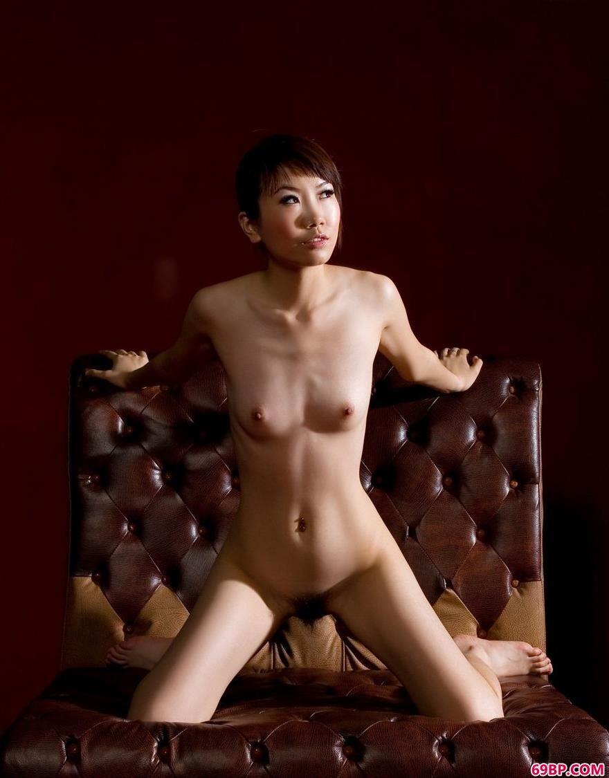 mm131_裸模嘉嘉室拍美体1