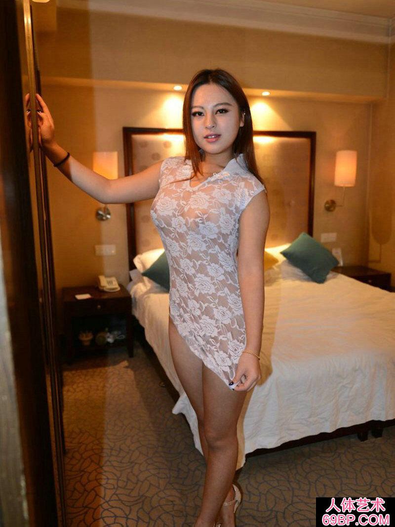 珠�A玉�c的�S腴��模�酐�酒店私人拍摄_女友被粗大的猛烈进出